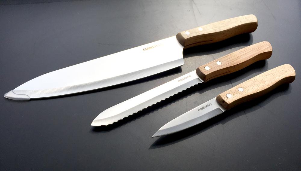 Knives_Drama.png