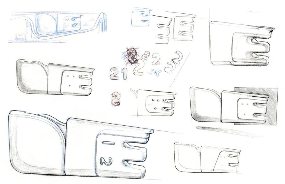 Refined_Sketche-002s.jpg