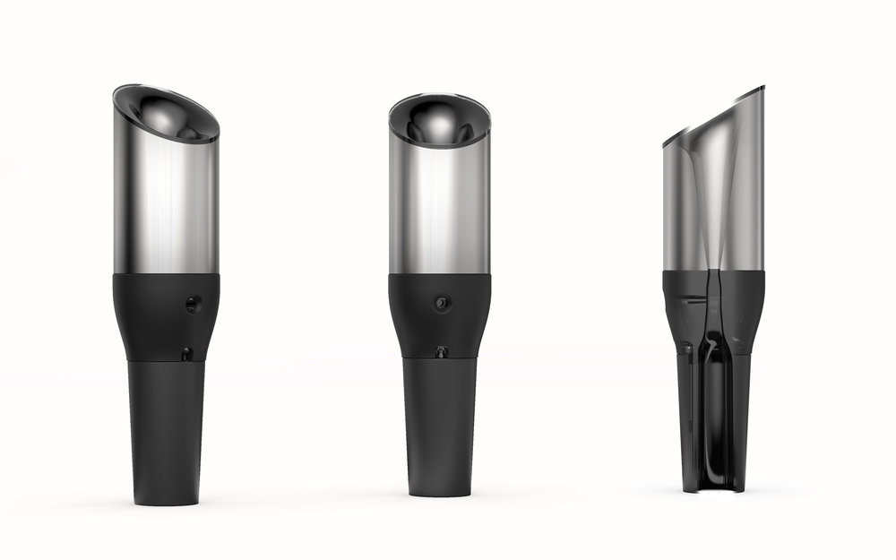 WS-Quote-In_Bottle_Aerator-Multi_View-W_Cross_Section.jpg