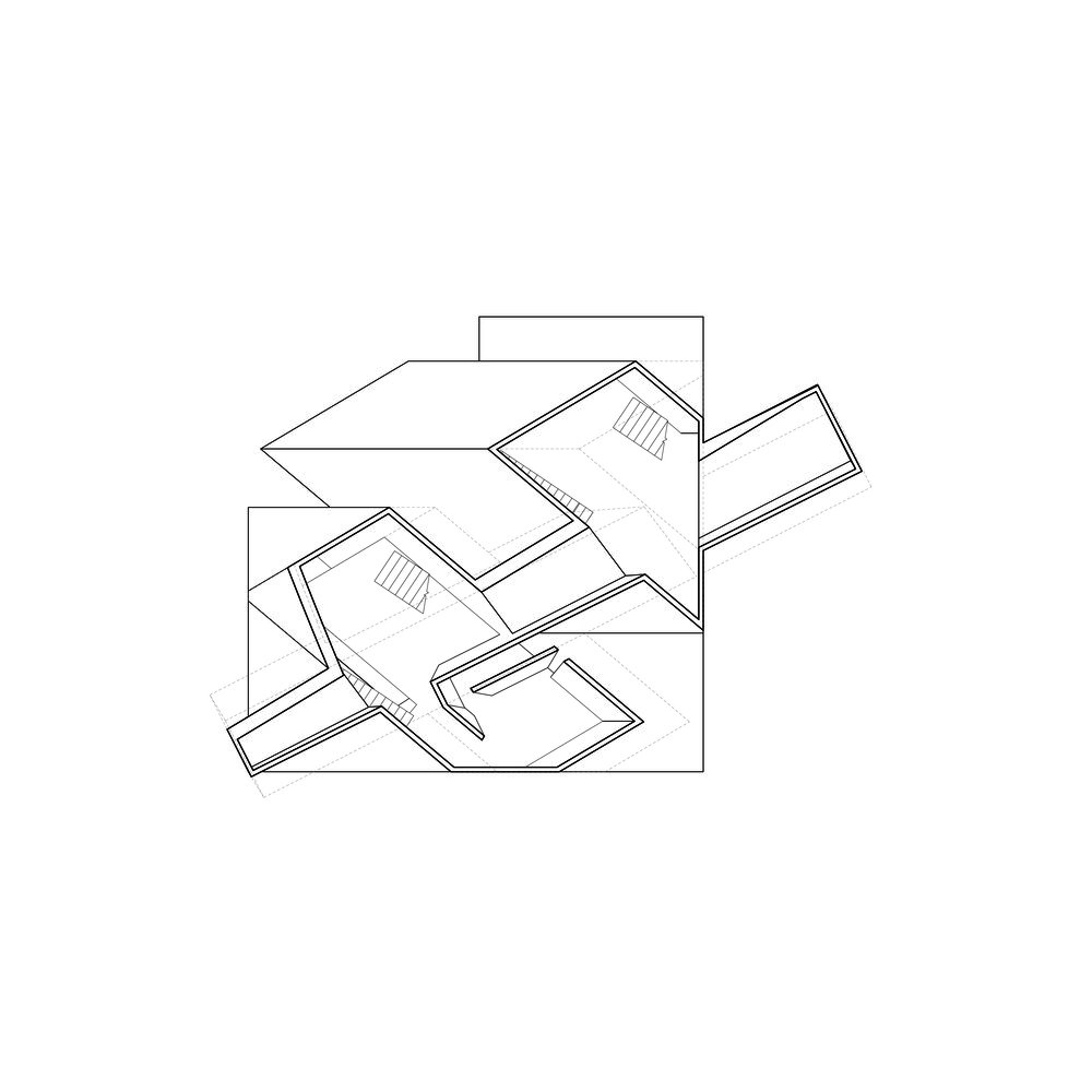 Final Plan 3, 4  [Converted] copy-01.jpg