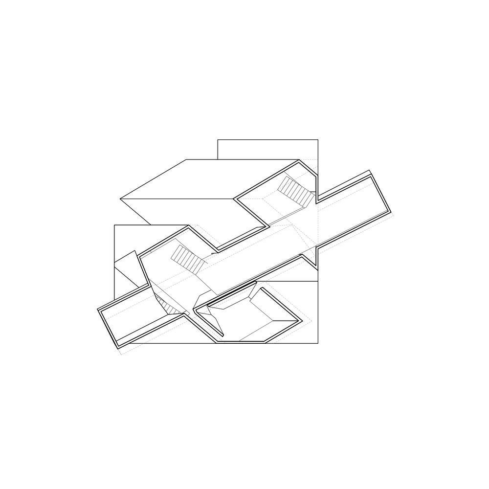 Final Plan 3, 4  [Converted] copy-02.jpg