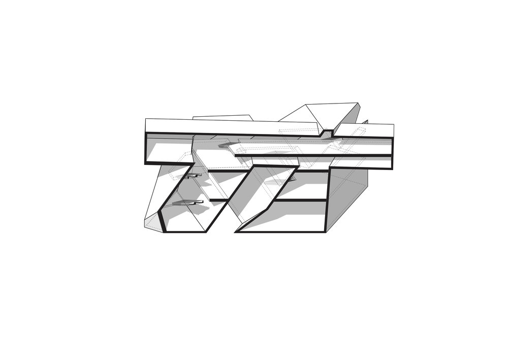 Web circulation diagrams collapse_02.jpg