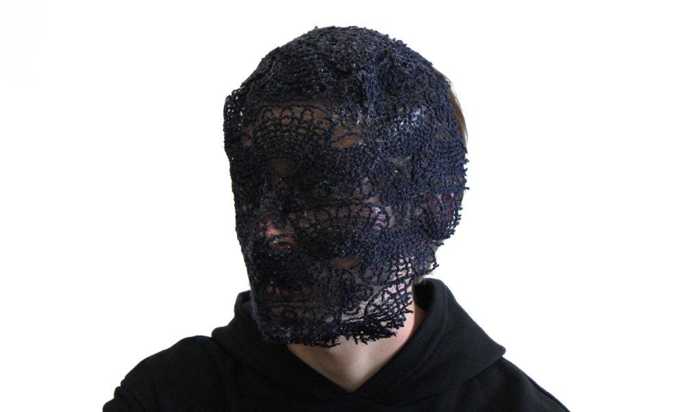 Mask_06.jpg