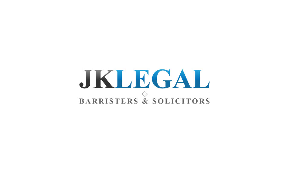 JK Legal | Clear Direction