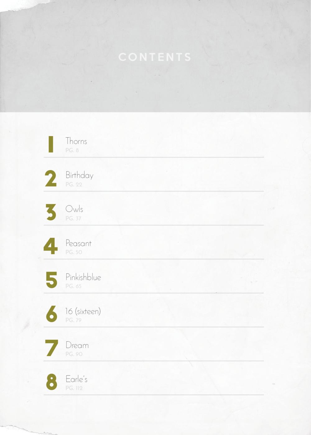 MTA Contents Page11.png