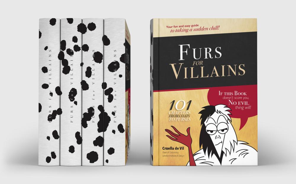 Furs for Villains 2_V.2.png
