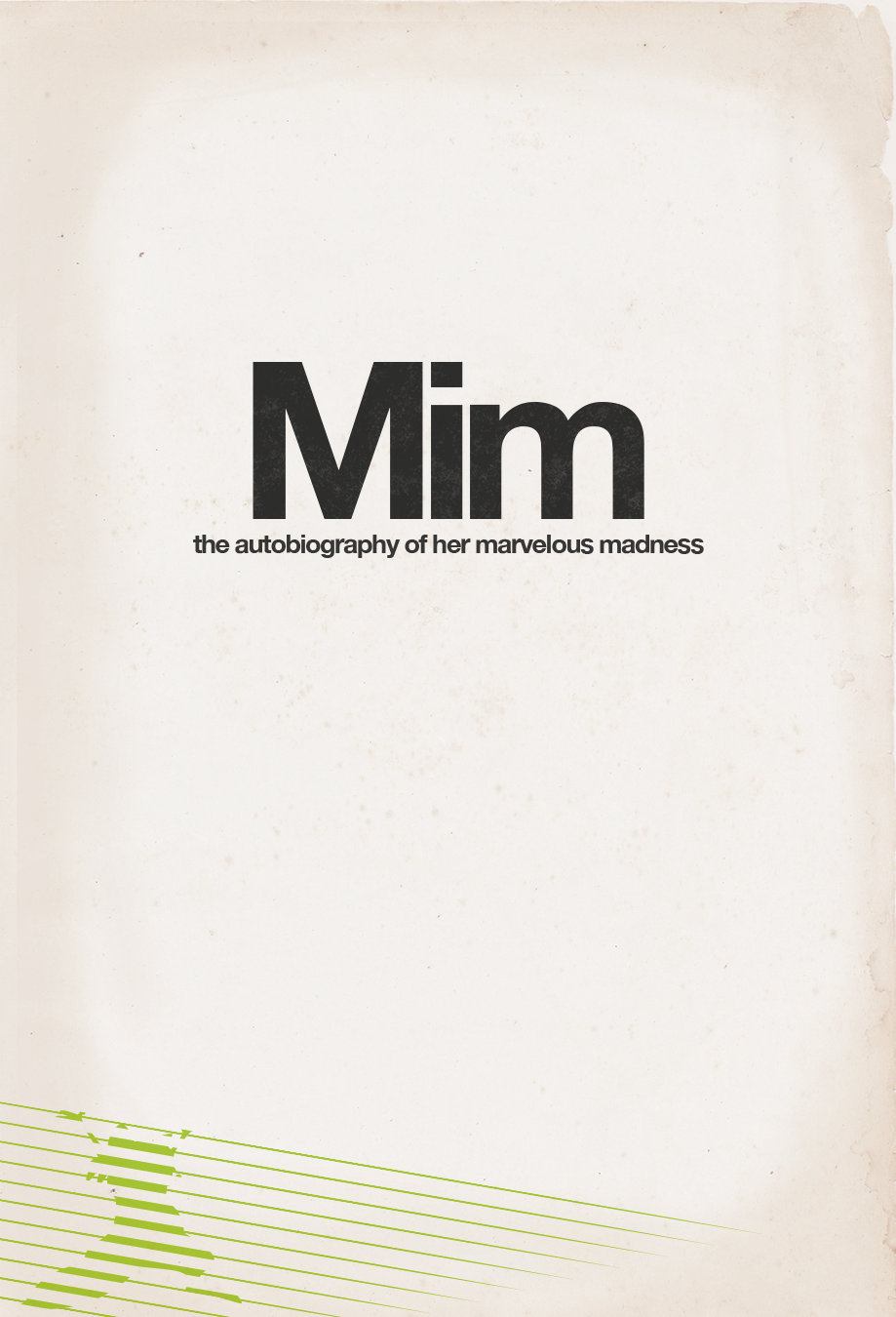 Mim_Pages1.png
