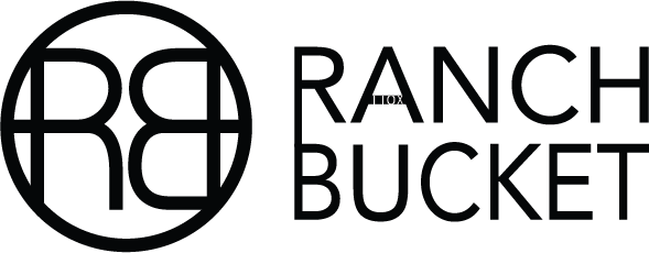 Ranch Bucket Brands