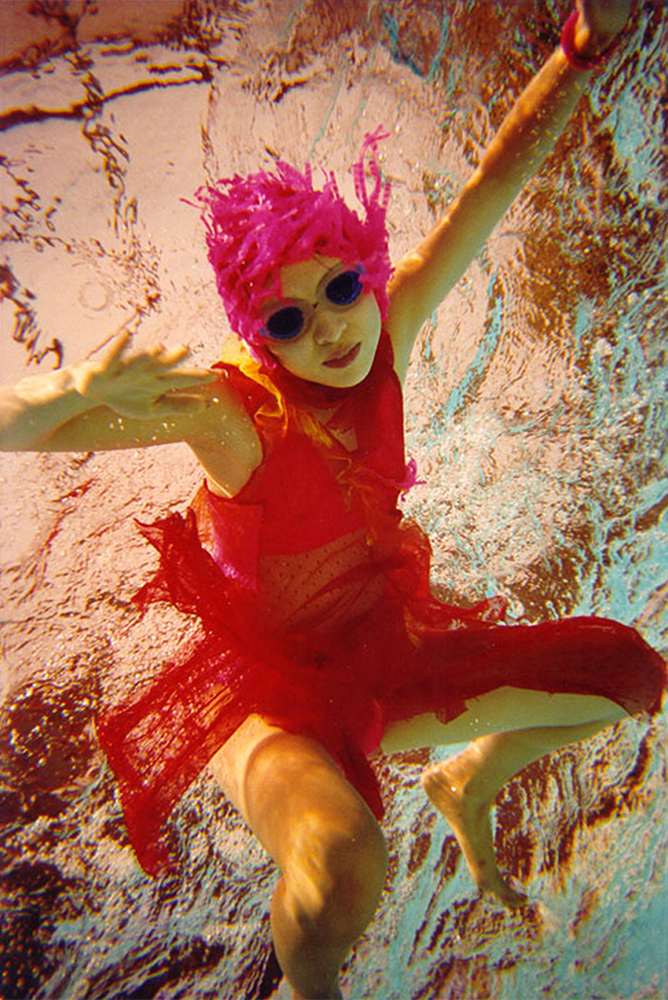 Fuchsia_goldfish.jpg
