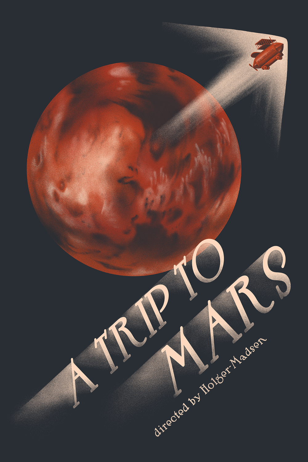 a trip to mars.png