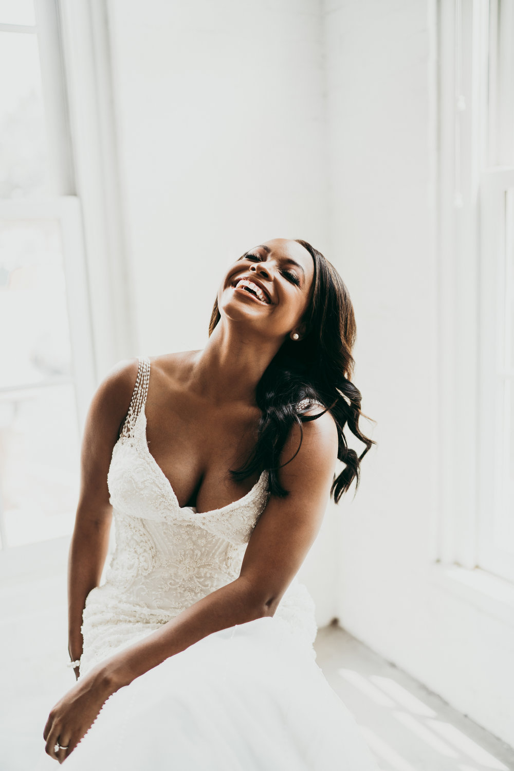 TheCoordinatedBride_Destinys-Bridal-Portraits_Ryan-Barnett_DSC05397.jpg