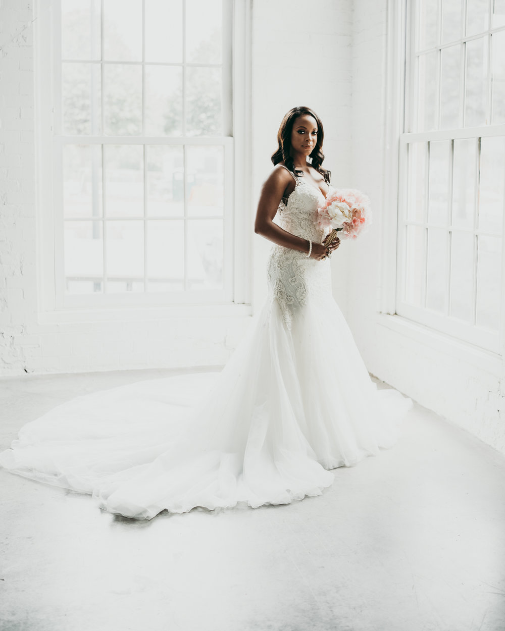 TheCoordinatedBride_Destinys-Bridal-Portraits_Ryan-Barnett_DSC04815.jpg
