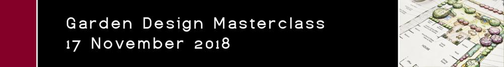 blade.SR_design masterclass_210918-01 (002).png