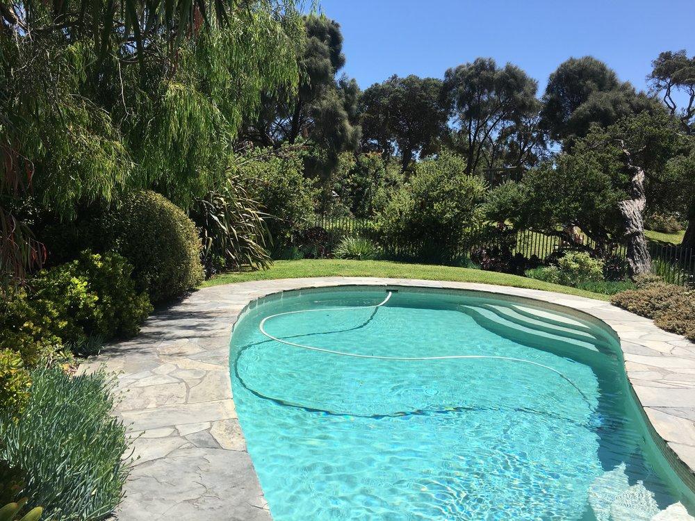 Arnott - pool.jpg