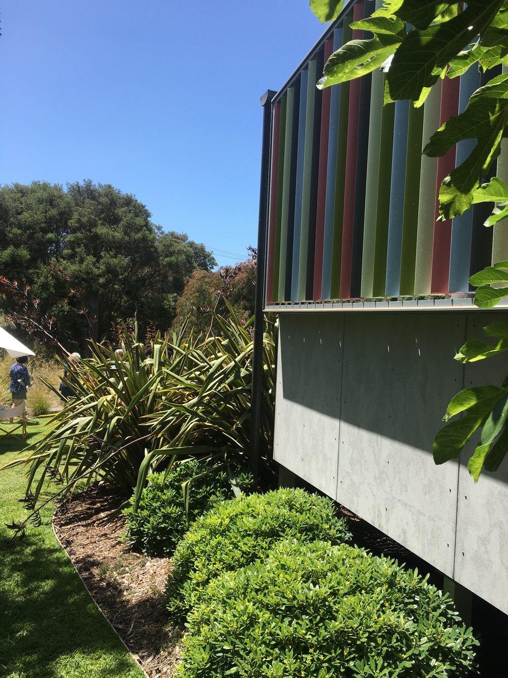 Arnott - colourfull shade structure .jpg