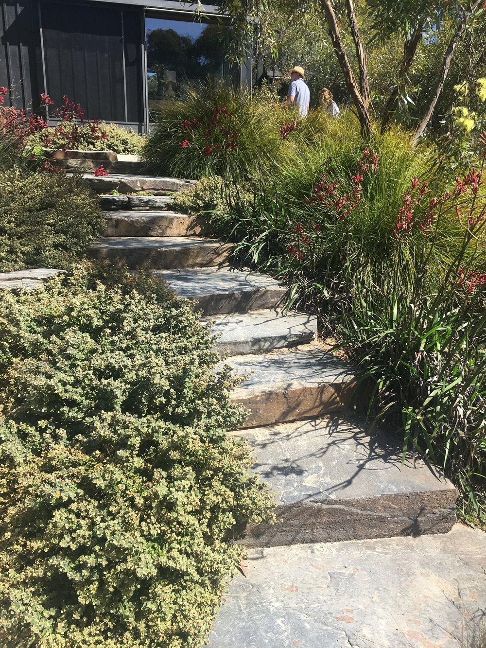 Main ridge - slate steps jpg.jpg