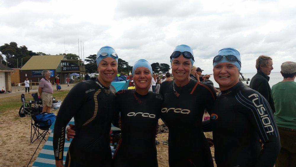 Wreck to Reef 2017 40-49 womens.jpg