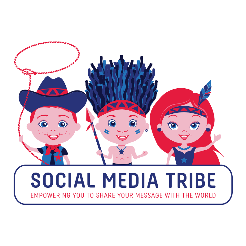 Social-Media-TribeLogo-Large-Social-Square-02.png