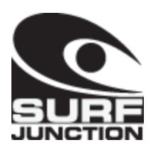 surfjunction.png