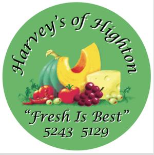 harvey of highton.png