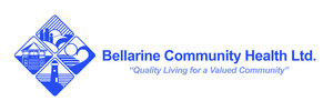 bellarine community health.jpg