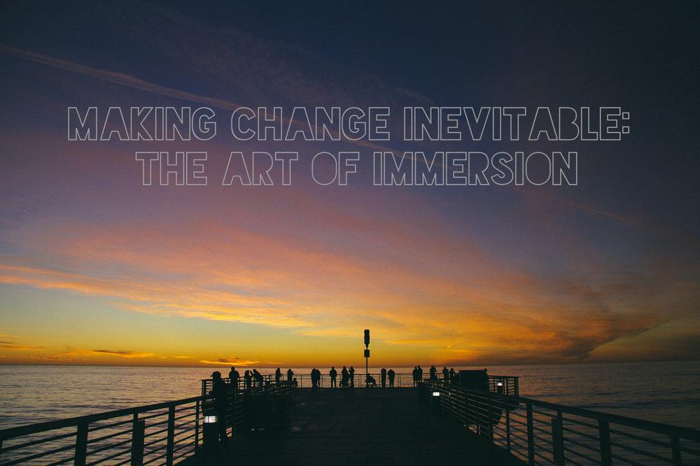 The-Art-of-Immersion1.jpg