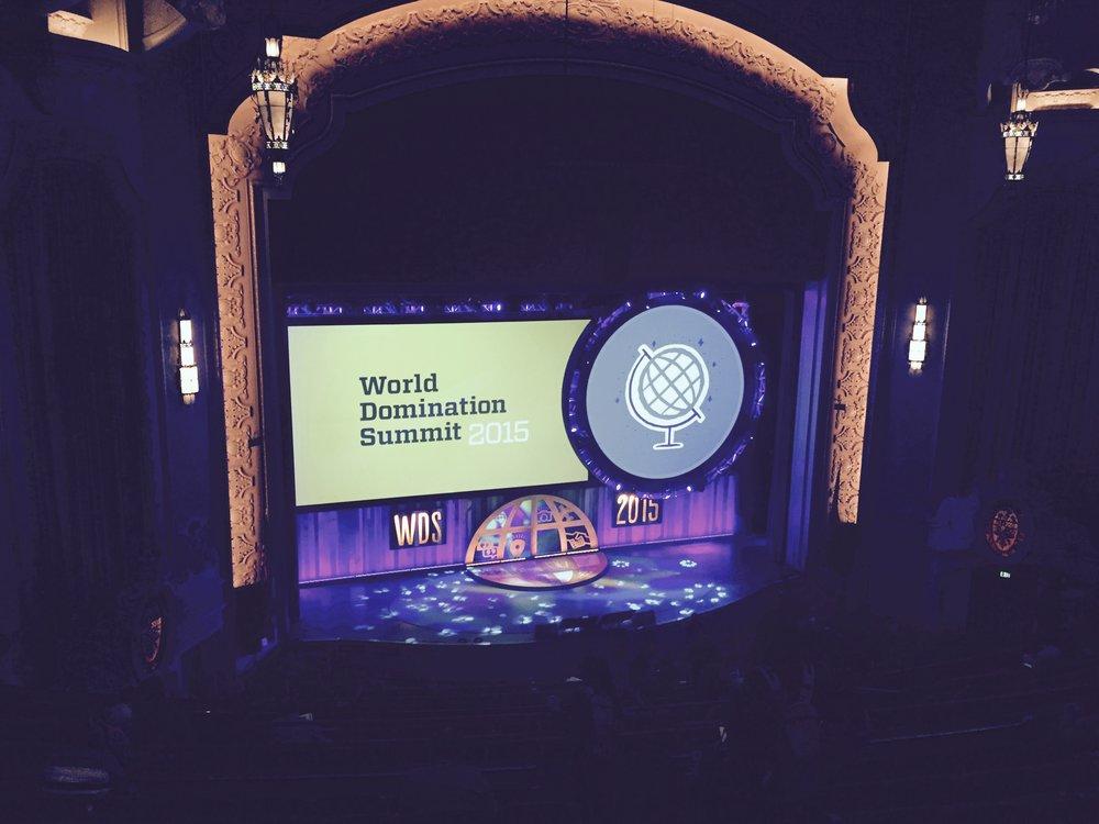 WDS2015_MainStage.jpg