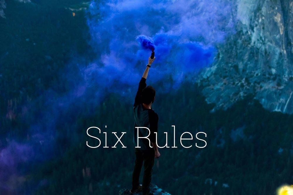 SixRulesFin2.jpg