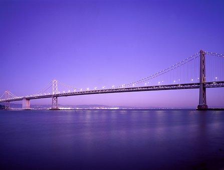 bridge-1660417__340.jpg