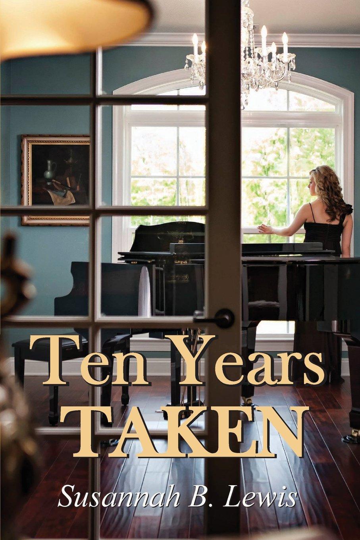 Ten Years Taken