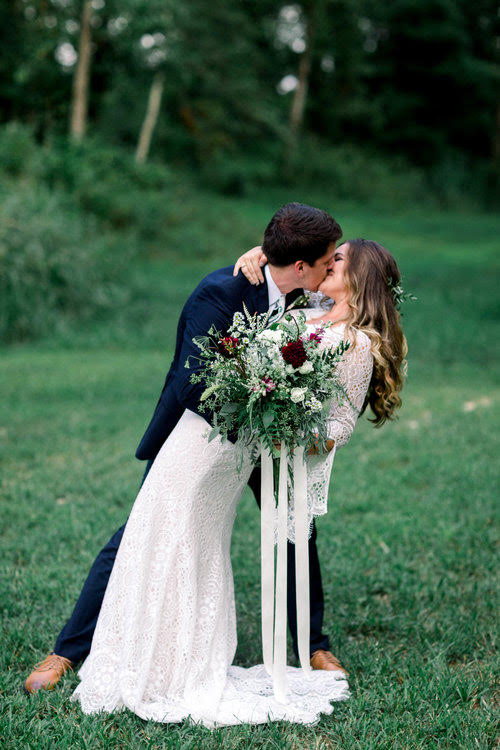 bridemeredith.jpg