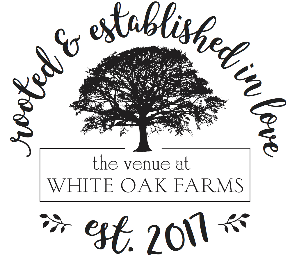 White Oak Farms-Tennessee Venue