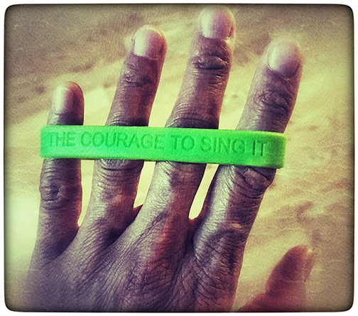 bracelet alt_smaller.jpg