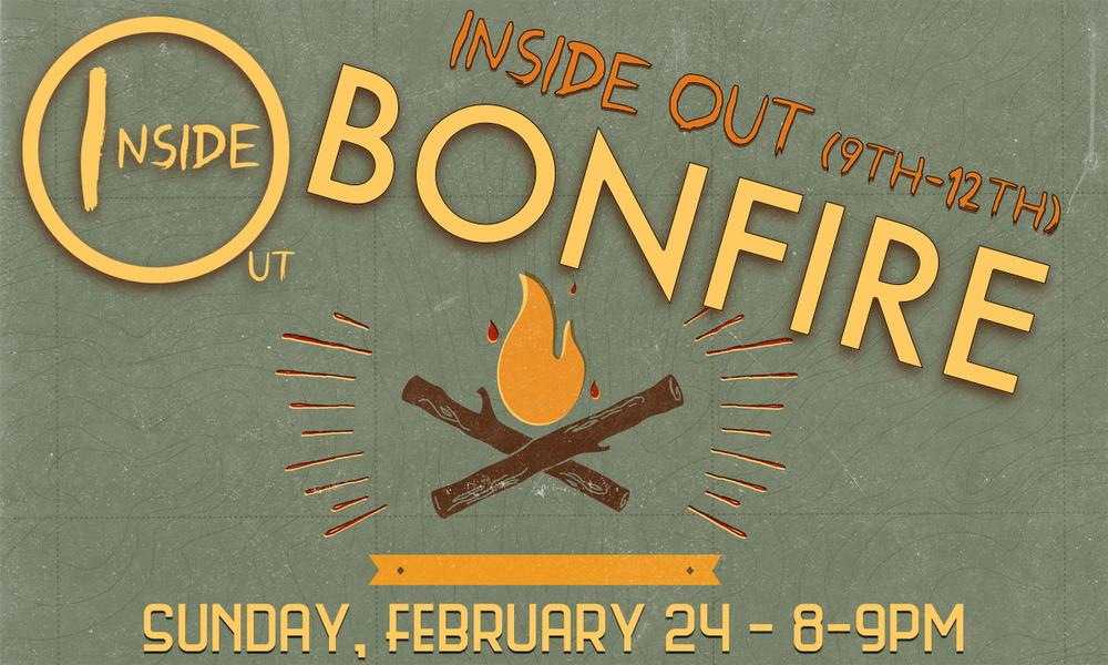 InsideOutBonfire.png