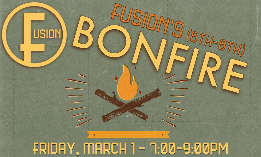 FusionBonfire.png