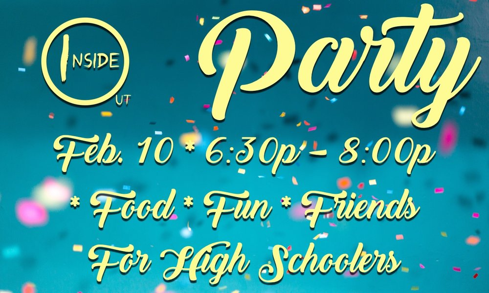 Inside Out Party.jpg