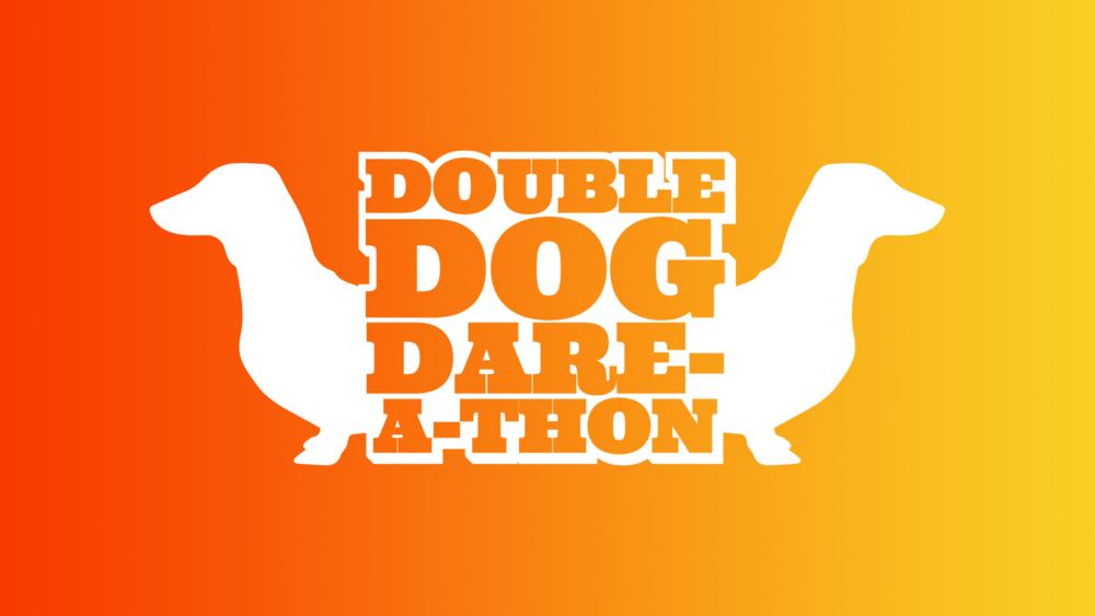 DDDslide.png