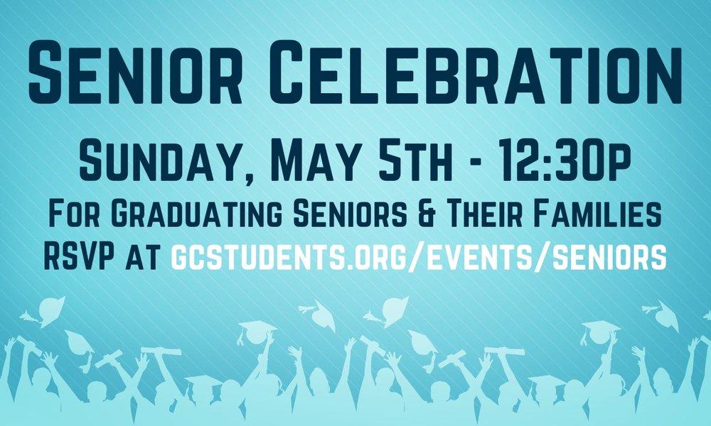 Senior Celebration.jpg