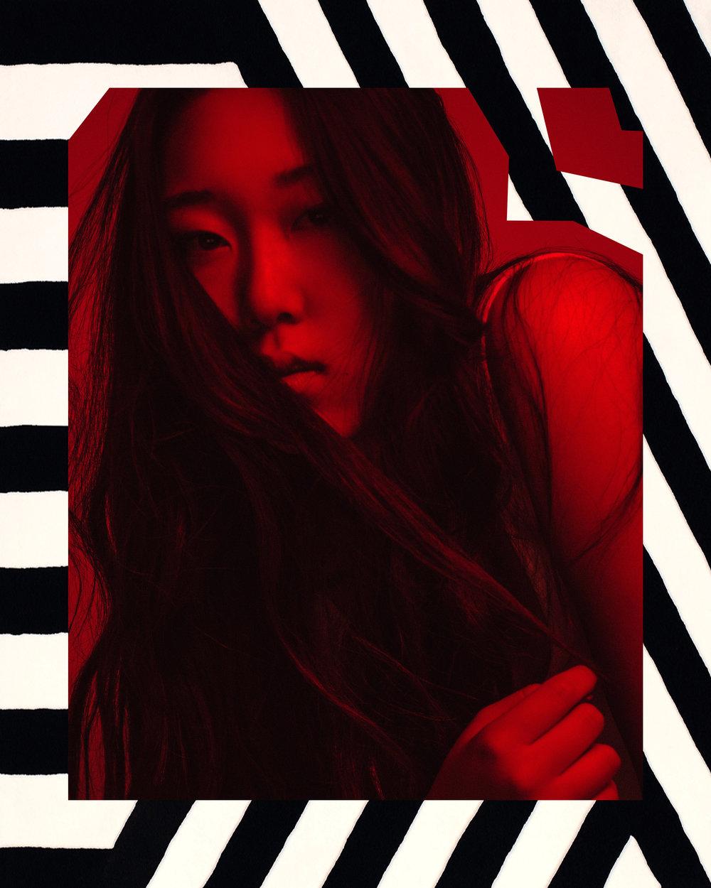 Sooji-studio-2-rlines.jpg