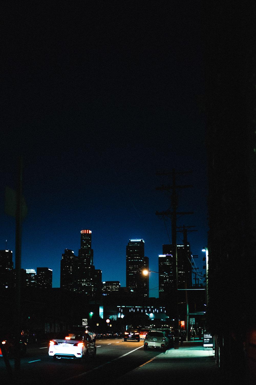 LA 9-15-18-49.jpg
