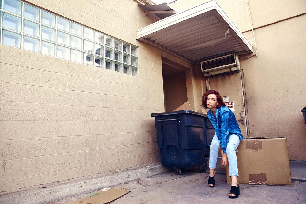 Hannah-blue-red-RAP-6.jpg