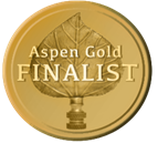 My novella, live fast die young, was a finalist in the 2017 Aspen gold Reader's choice award!