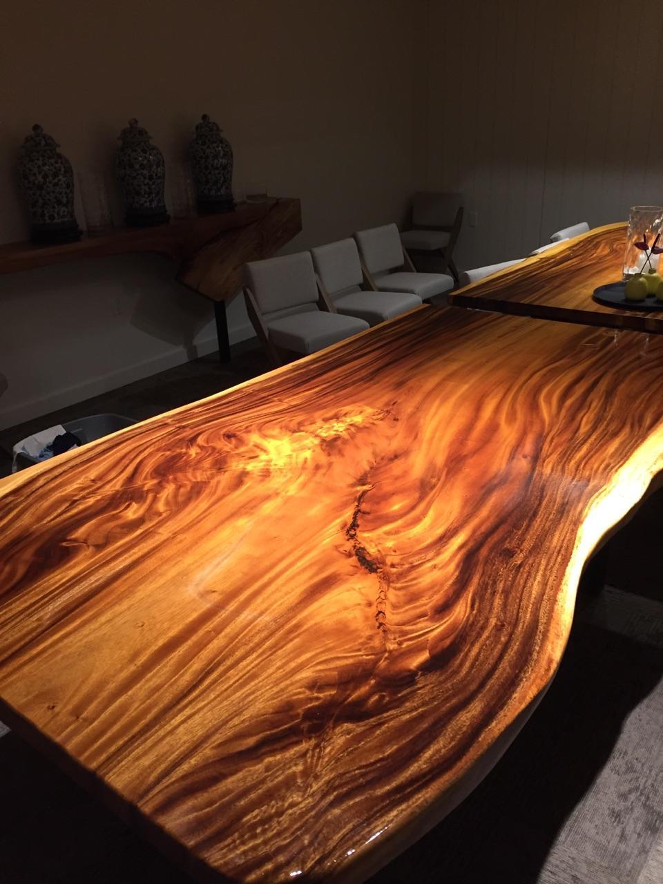 TB Private Dinning Room Table.jpeg