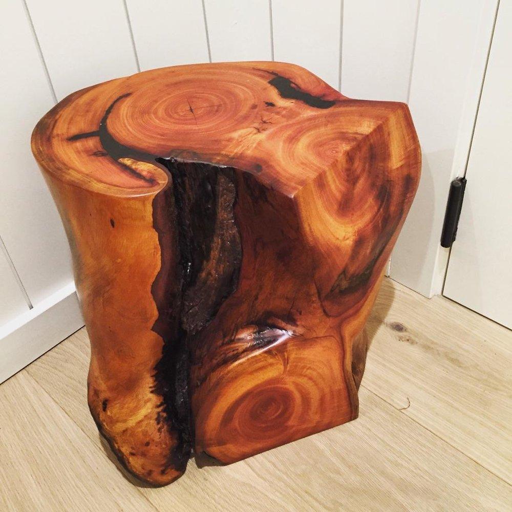Log Stool 1.jpeg