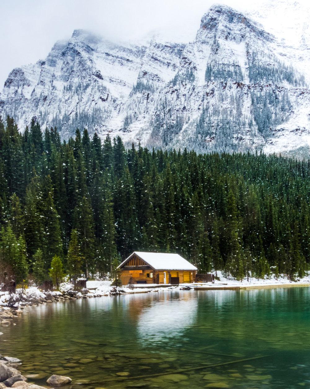 cabin photos.jpg