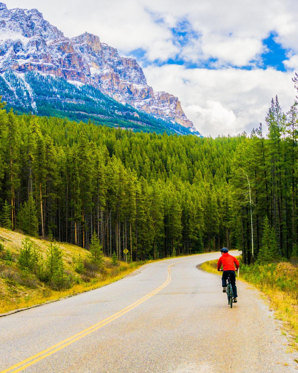 Bike 1-Landscape.jpg