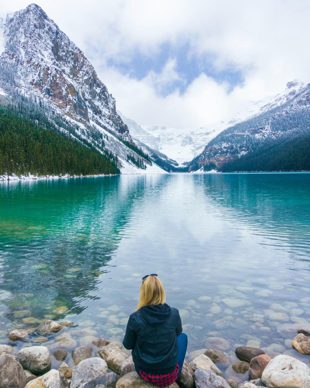 Banff Photo.png