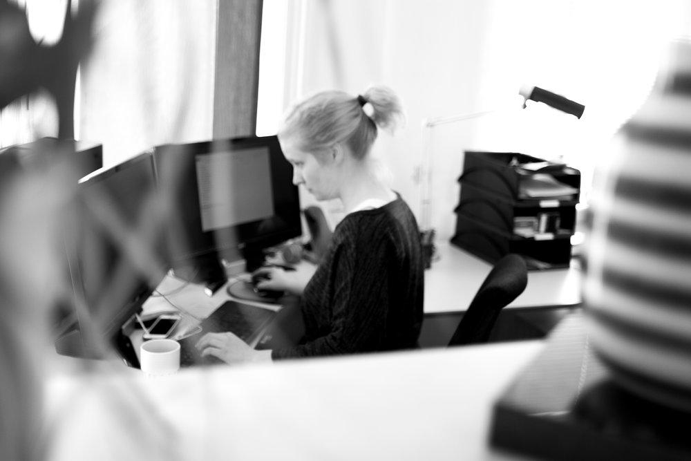 workshops-photo.jpg
