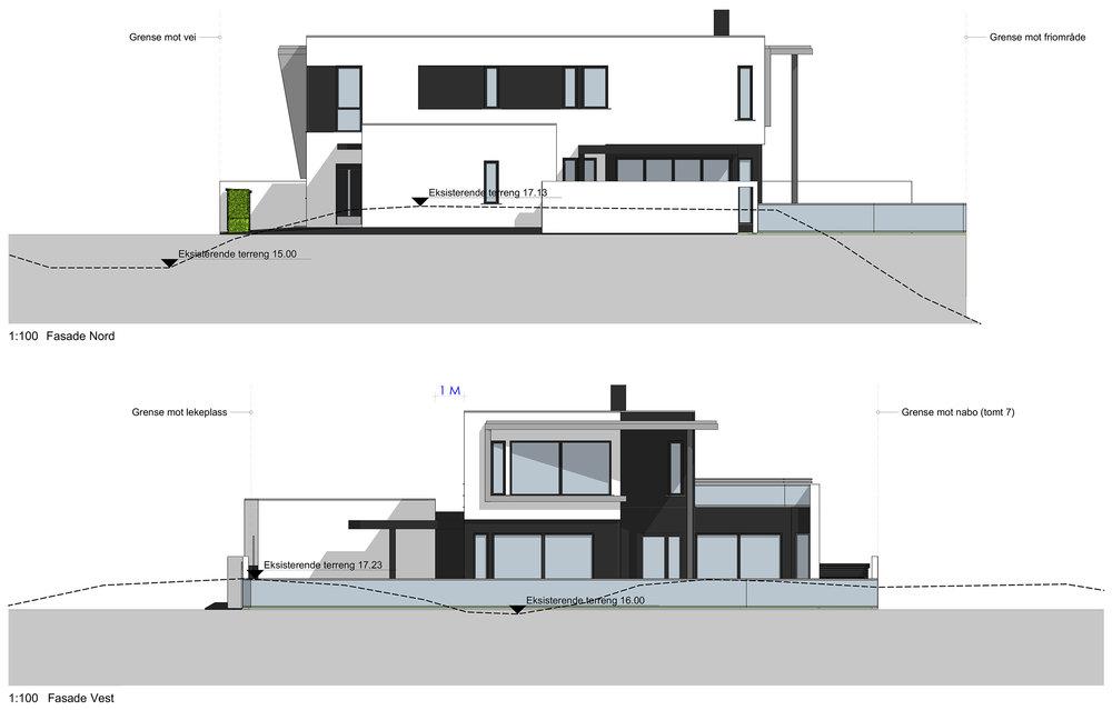 E7-D8 A41 Fasader-1.jpg