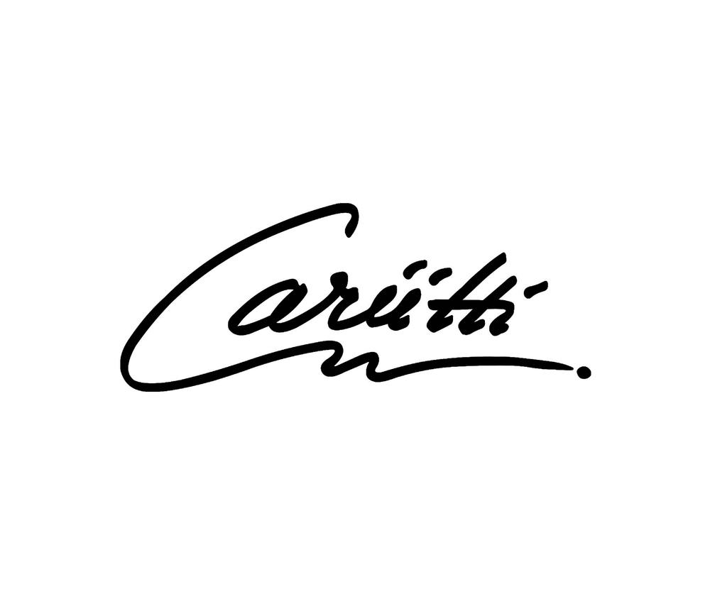 cariitti_white.png